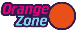 Orange Zone